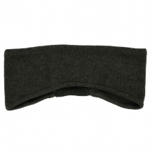 Döll Stirnband Fleece