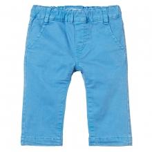 Steiff Baby farbige Jeans Ju