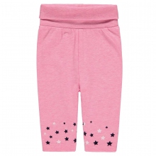 Bellybutton Baby Leggings Mäd. Sterne
