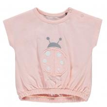 Bellybutton Baby T-Shirt großer Käfer