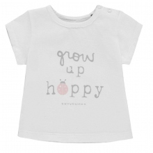 Bellybutton Baby T-Shirt Mäd.grow up....