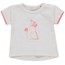 Bellybutton Baby T-Shirt Mäd. Kakadu