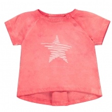 Bellybutton Baby T-Shirt Mäd. Stern