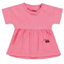 Bellybutton Baby T-Shirt Mäd.Tasche