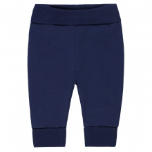 Bellybutton Baby Jogginghose blau