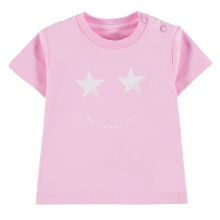 Bellybutton Baby T-Shirt Stern