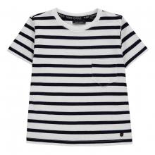 Marc O` Polo  T-Shirt Streifen Print