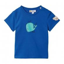 Steiff Baby T-Shirt Ju. Wal
