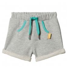 Steiff Baby Shorts Ju. Tasche