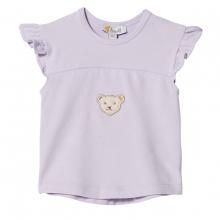 Steiff Baby T-Shirt Mäd.Flügelärmel