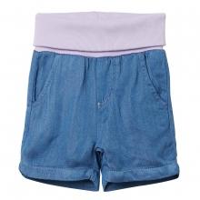 Steiff Baby Jeans Shorts Mäd.