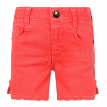 Marc O` Polo Shorts rot