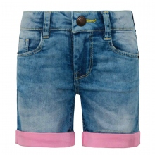 Marc O` Polo Jeansshorts