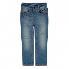 Marc O` Polo Jeans blue