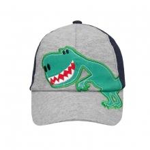 Döll Baseballmütze, Dinosaurier