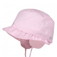 Maximo Baby Binde Hut Punkte