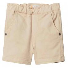 Shorts Steiff Baby Shorts Ju. Sand