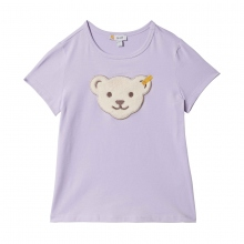 Steiff T-Shirt großer Bär
