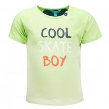 Lief! T-Shirt 1/4 Arm,Farbdruck