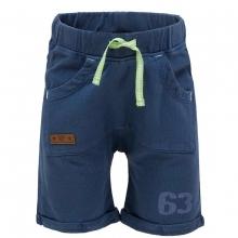 Lief! Shorts,Emblem & Druck
