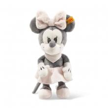 Steiff Minnie Maus 23cm