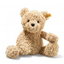 Steiff Teddybär Jimmy 30cm