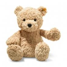 Steiff Teddybär Jimmy 40cm