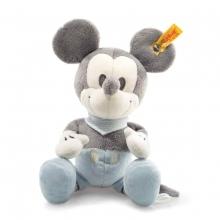 Steiff Mickey Maus 23cm