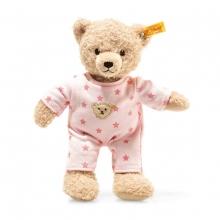 Steiff Teddybär Baby Mädchen 25cm