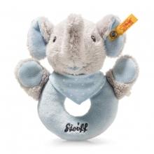 Steiff Trampili Elefant Greifring