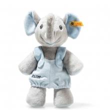 Steiff Trampili Elefant 24cm