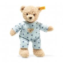 Steiff Teddybär Baby Junge 25cm