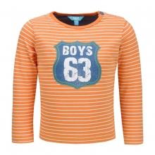 Lief! T-Shirt 1/1 Arm Boys 63