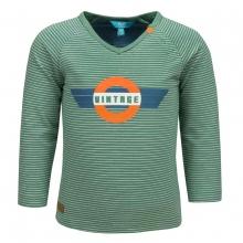 Lief! T-Shirt 1/1 Arm Ringel Vintage
