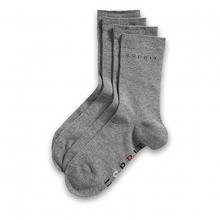 Esprit Kinder Socke 2er Pack.