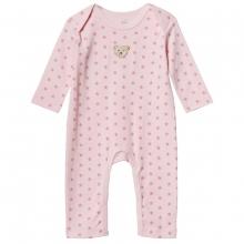 Steiff Baby Schlafanzug Sterne
