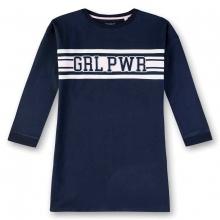 Sanetta Mä Nachthemd GIRL PWR