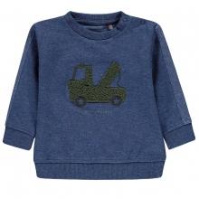 Bellybutton Sweatshirt Ju Abschleppwagen