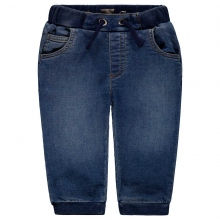 Mother Nature Hose Jeans Mäd. Bündchen