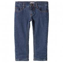 Steiff Jeanshose Junge Five Pocket