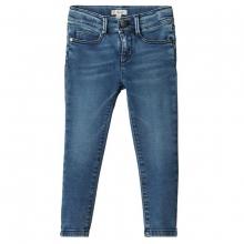 Steiff Jeans Mäd.klassisch Five Pocket