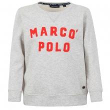 Marc O`Polo Sweatshirt Ju. Klassiker