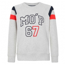 Marc O`Polo Sweatshirt Ju. MO`P 67