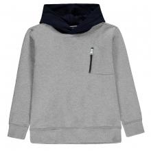Marc O`Polo Sweatshirt Ju. Tasche