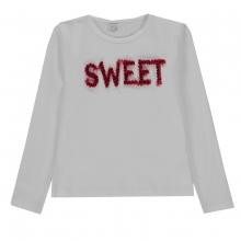 Königsmühle T-Shirt lg.Arm Sweet