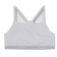 Sanetta Bustier Uni