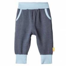 Steiff Baby Sweat Hose Ju. Strickbund