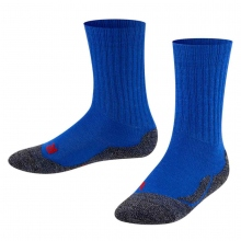 Falke Kinder Active Warm Socke