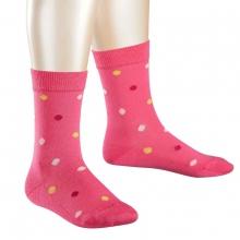 Falke Kinder Pünktchen Socke