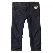 Steiff Jeanshose Ju. five pocket